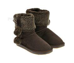 #UGG #Boots,#cheap #ugg, #fashion #ugg, #SHEEPSKIN #UGG #BOOTS, Cizme Ugg Gingle Chocolate http://www.mujer.ro/cizme-ugg-gingle-chocolate    #shoes #shopping #shoppingonline #fashion #ugg #moda