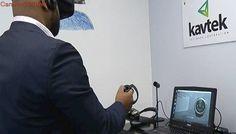 #VR #VRGames #Drone #Gaming Peterborough company Kavtek Software launches AR/VR platforms for real estate and consumers ARVR, Company, consumers, Estate, game design, google cardboard, Kavtek, Launches, Peterborough, platforms, real, Software, virtual reality, vr 360, vr games, vr glasses, vr gloves, vr headset, vr infographic, VR Pics, vr real estate #ARVR #Company #Consumers #Estate #Game-Design #Google-Cardboard #Kavtek #Launches #Peterborough #Platforms #Real #Software