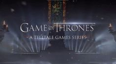 Outside the Box: Game of Thrones Video Game Episode 3 Review