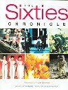 The Sixties Chronicle - AbeBooks - Edmonds, Anthony O.;Braunstein, Peter;Carpenter, Phillip;Hayden, Tom (AFT): 141271009X