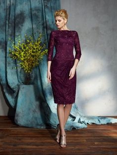 Want to buy Mother of the Bride Dresses in each styles? Shop right here, We carry the latest trends in Mother Dresses to show off that fun and flirty style of yours.