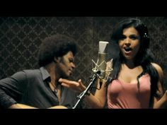 ▶ Vassy - We Are Young (Original Acoustic) - YouTube