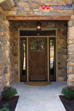 classic craft canvas collection fiberglass entry doors garage