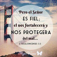 α JESUS NUESTRO SALVADOR Ω: Que nuestro Señor Jesucristo y Dios, nuestro…