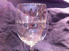 Lasergraveren glas. www.polo-gent.be  of  www.polo.gent