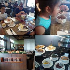 Overnight Stay in a Penthouse Suite in B Hotel Alabang Hotel Breakfast Buffet, Penthouse Suite, Hotel S, Staycation, Hotel Reviews, Philippines