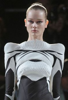 Thierry Mugler - Google Search