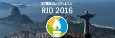 Olympia 2016 -Fußball: Spielplan, Termine, Ergebnisse - SPIEGEL ONLINE