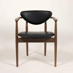 Smink | Art   Design furniture art products | Collectibles | Finn Juhl | 109 Chair