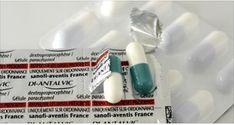 Le Tramadol, un médicament qui remplace le Di-Antalvic, aurait des effets secondaires importants. Cet antidouleur provoquerait notamment une forte addiction, révèle Le Parisien. Depuis que Di-Antalvic a été retiré du marché en mars 2011, le Tramadol a été adopté par des millions de patients. Cet antidouleur dérivé de l'opium est très apprécié pour calmer le …