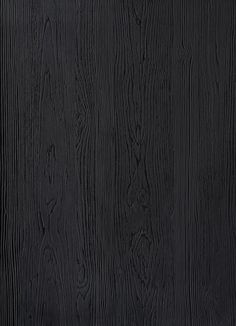 ENGADINA - Designer Wood panels from CLEAF ✓ all information ✓ high-resolution images ✓ CADs ✓ catalogues ✓ contact information ✓ find. Black Wood Texture, Wood Floor Texture, 3d Texture, Wood Patterns, Textures Patterns, Brown To Blonde Balayage, Modernisme, Texture Mapping, Wood Laminate