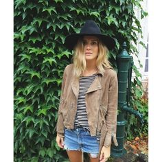 Lucy Williams | Fashion Me Now @lucywilliams02 | Websta