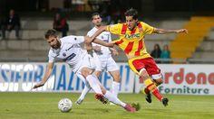 Il Benevento ha già affrontato quasi tutte le prossime avversarie: poche quelle inedite