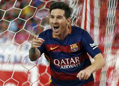 【Bookmaker】UEFA Champions League 2015-16: Who's Bound for San Siro? Oddsmakers for bookies 10Bet & Paddy Power disclose the favourites for this season's CL action. Will Barca be victorious once again?