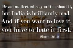 29 Stunning Passages From Literature That Capture The Essence Of India