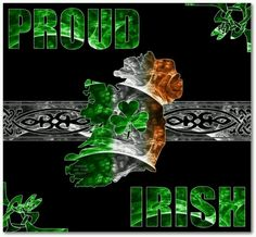 Here Come the Irish. HCTI is the Page for FANS of the Fighting Irish! Irish Fans, Go Irish, Irish Pride, Luck Of The Irish, Irish Luck, Wild Irish Rose, Irish Eyes Are Smiling, Irish Roots, Norse Vikings
