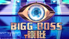 Bigg Boss 9 Finale Winner, A Look at Journey of Contestants in House