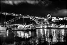 Sydney Harbour Bridge, Blog, Travel, Porto, City, Fotografia, Viajes, Blogging, Destinations