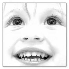 bebes-fofos-41 por Paul Martin