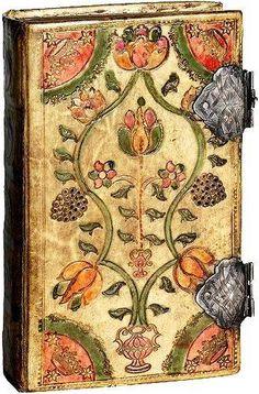 PRECIOSOS LIBROS ANTIGUOS Beautiful old books