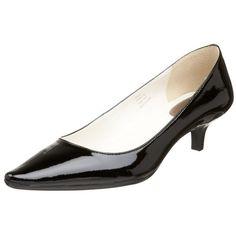 Calvin Klein Women's Diema Pump,Black Patent,5.5 M US Calvin Klein,http://www.amazon.com/dp/B001LZEIQK/ref=cm_sw_r_pi_dp_iM5ktb0WAJ3VNHZG