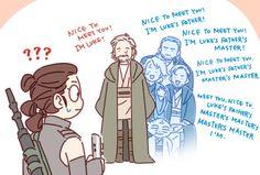 Meet you, nice to! Hahaha