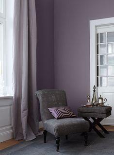 25 melhores ideias de quartos roxo escuros no pinterest quartos roxo escuro quartos roxo. Black Bedroom Furniture Sets. Home Design Ideas