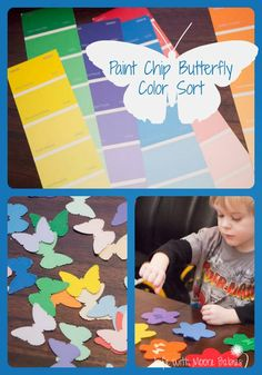 180 Best Caterpillar Butterfly Unit Study Images Butterflies Art