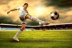 Ballon d'or 2014: Votre liste des 23 joueurs - http://www.actusports.fr/120710/ballon-dor-2014-liste-23-joueurs/