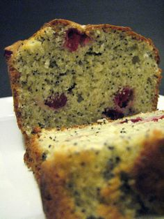 Bread Bar, Cheesecakes, Yummy Cakes, Scones, Quiche, Biscuits, Muffins, Banana Bread, Brunch