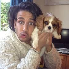 binky made in chelsea images - Google Search