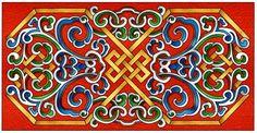 Эскизы витражей, в работе))) – 30 фотографий Tibetan Symbols, Tibetan Art, Boarder Designs, Altar, Happy New Year Greetings, Buddhist Art, Stained Glass Patterns, Textile Prints, Chinese Art