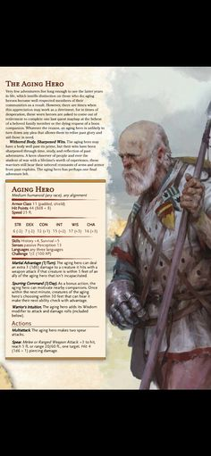 Dungeons And Dragons Races, Dungeons And Dragons Classes, Dnd Dragons, Dungeons And Dragons Characters, Dungeons And Dragons Homebrew, Dnd Characters, Fantasy Characters, Dnd Stories, Dnd Classes