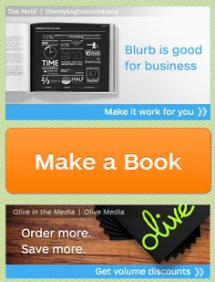 How to Create a Book with Blurb.  I wrote a story for my nephew and it turned out amazing!! Great keepsake gift!