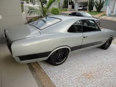 opala SS 78 Chevy, Car Chevrolet, Ford Maverick, Luxury Suv, Rear Wheel Drive, Car Makes, Amazing Cars, Toys For Boys, Hot Cars