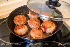 Фотографии рецепта Котлеты из оленины, 06 Ethnic Recipes, Food, Essen, Meals, Yemek, Eten