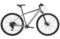 Buy Cannondale Quick CX 2 2017 Hybrid Bike from £899.99. Price Match + Free Click & Collect & home delivery.