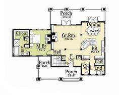 First Floor 17716