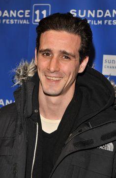 James Ransone 2014