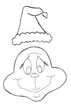 1031 best christmas new year s images gifts merry christmas xmas Christian Christmas Scavenger Hunt Clues here is the pre assembled template in case you just want to print