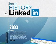 LinkedIn turns 10, reaches 225 million users