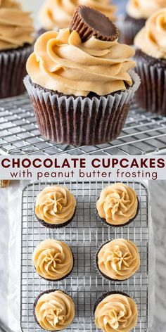 Fun Baking Recipes, Sweet Recipes, Cookie Recipes, Dessert Recipes, Just Desserts, Delicious Desserts, Yummy Food, Tasty, Cupcake Flavors