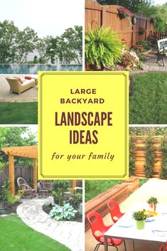 Family Flat Backyard Ideas on flat deck ideas, flat bed ideas, flat carport ideas, flat spring ideas, vaulted ceilings ideas, side yard landscaping ideas, short wood fence ideas, corner yard landscaping ideas, flat storage ideas, hillside terracing ideas, flat food, large yard landscaping ideas, flat pantry ideas, covered porch ideas, small area landscaping ideas, flat porch ideas, flat roof ideas, garden ideas, flat hallway ideas, landscape edging ideas,