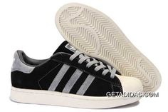 Special Events How Do You Adidas Superstar Ii Silver Green