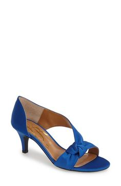 http://shop.nordstrom.com/s/j-renee-jaynnie-dorsay-sandal-women/4030287?cm_cat=tellapart