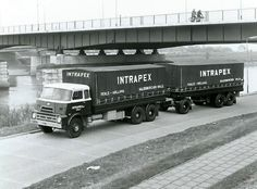Old Lorries, Classic Trucks, Volvo, Cars And Motorcycles, Trailers, Transportation, Nice, Vehicles, Trucks