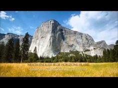 De wind fluistert Uw Naam / Creation calls - Brian Doerksen - lyrics (EN en NL)