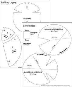 Easy Sewing Projects, Sewing Projects For Beginners, Sewing Hacks, Sewing Tips, Sewing Ideas, Couture Sewing Techniques, Flat Drawings, Tailoring Techniques, Metal Engraving