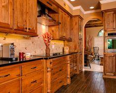 Kitchen Kichen Design, Pictures, Remodel, Decor and Ideas - page 45