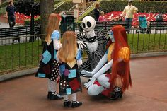 Jack+Skellington+Clip+Art | Recent Photos The Commons Getty Collection Galleries World Map App ...